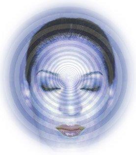 hypnose-bretagne.jpg